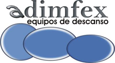 Adimfex Descanso