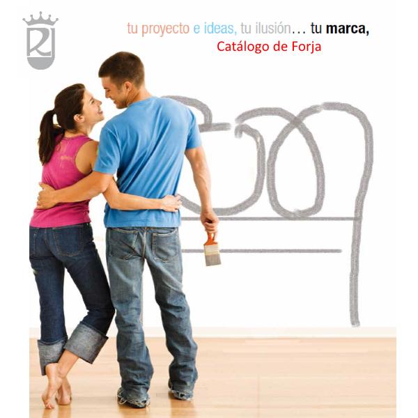 Catálogo Reyes