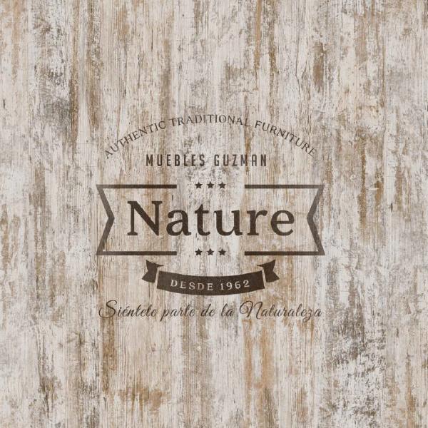 Moderno Guzman Nature
