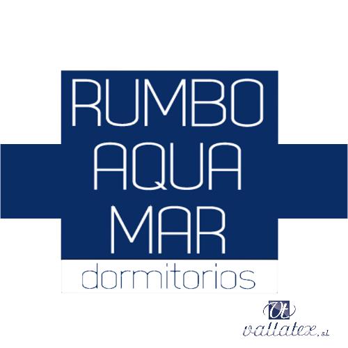Catálogo Rústico Rumbo Aqua Mar Vallatex