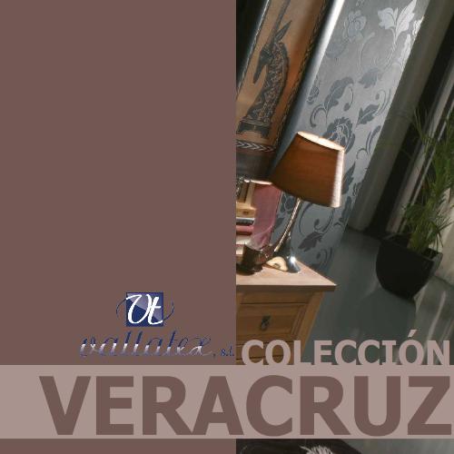 Catálogo Rústico Veracruz Vallatex